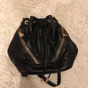 Dolce Vita backpack